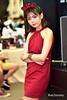 China Joy Shanghai 2016 (MyRonJeremy) Tags: asian model chinababes babes showgirl sexy pretties cuties beautiful nikon expo convention gamingexhibition exhibition chinajoy shanghaichinajoy2016