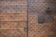 Bologna(163) (tullio dainese) Tags: particolari bologna porta door