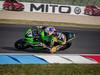 Kenan Soufoglu (RACEtoFACE) Tags: worldsbk superbike wm