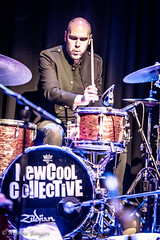 New Cool Collective-8290