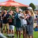 """2016-11-05 (187) The Green Live - Street Food Fiesta @ Benoni Northerns • <a style=""""font-size:0.8em;"""" href=""""http://www.flickr.com/photos/144110010@N05/32194835733/"""" target=""""_blank"""">View on Flickr</a>"""