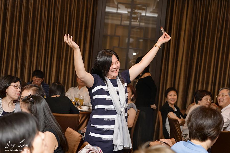 台北國賓大飯店 婚攝 台北婚攝 婚禮攝影 婚禮紀錄 婚禮紀實  JSTUDIO_0069
