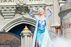 DSC_0675_2 (SureAsLiz) Tags: disney disneyworld waltdisneyworld magickingdom wdw mickeysroyalfriendshipfaire mrff elsa frozen