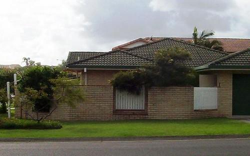 2/25 Barwen Street, Ballina NSW 2478