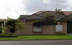 2/25 Barwen Street, Ballina NSW