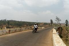 DSC05950_DxO_Bildgröße ändern (Jan Dunzweiler) Tags: madagaskar jandunzweiler africanbikers fahrradreise radreise brücke bridge pont