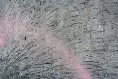 Anglų lietuvių žodynas. Žodis stone-grey reiškia akmens pilka lietuviškai.