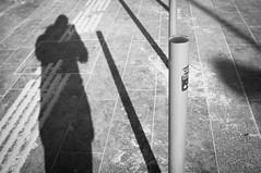 20170118_19204.jpg (nebuxy) Tags: shadow luxembourg 20170101 trainstation streetphotography lines bw fujifilmfinepixx100 luxembourgcity x100series57 sda2017