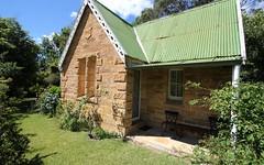 7 Macquarie Road, Springwood NSW