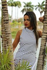 IMG_0528 (vitorbp) Tags: aracaju sergipe brasil bra