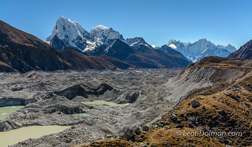 2016-10-13 - Renjola Gokyo Everest BC trek - Day 10 - Gokyo to Machermo - 093727.jpg