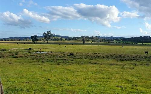 952 Big Springs Road, Wagga Wagga NSW 2650