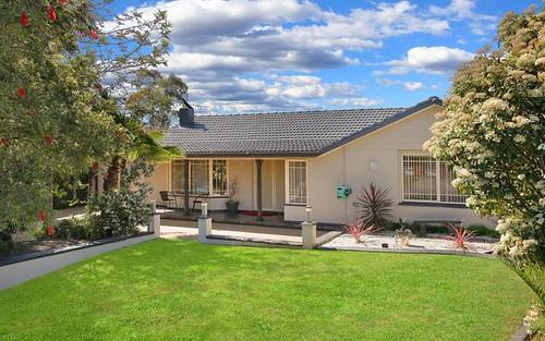 12 Cadell Glen, St Clair NSW 2759