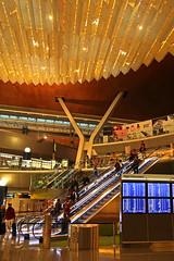 Doha Airport 32 (David OMalley) Tags: qatar doha airport hamad international