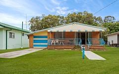 28 Ocean Drive, Chinderah NSW
