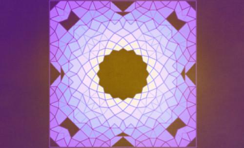 """Constelaciones Axiales, visualizaciones cromáticas de trayectorias astrales • <a style=""""font-size:0.8em;"""" href=""""http://www.flickr.com/photos/30735181@N00/32487378331/"""" target=""""_blank"""">View on Flickr</a>"""