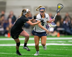 Penn State Women's Lacrosse vs. Colorado (Tap5140) Tags: sports statecollege sportsphotography lacrosse lax womensports canon collegesports bigten ncaa pennstate pennsylvania photojournalism primelens colorado