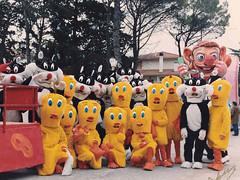 1994-16 Titti e Silvestro-1