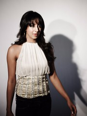 South Actress SANJJANAA Unedited Hot Exclusive Sexy Photos Set-20 (37)
