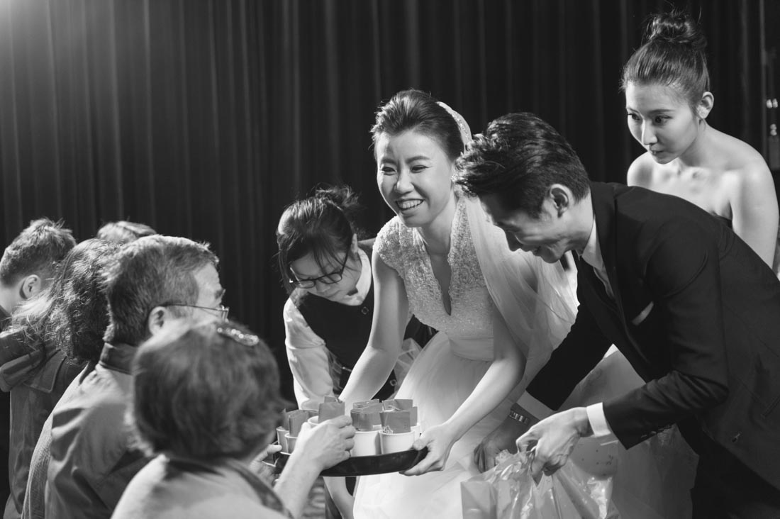 婚禮攝影,婚禮紀錄.晶綺盛宴,黃金廳