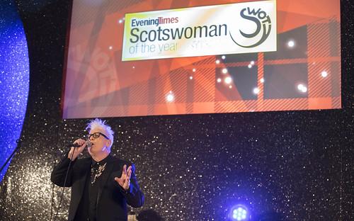 Scotswoman 2016_Awards_sw4