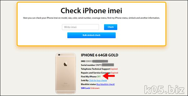 imei-activationlock03