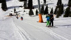 Ski4School2017-006