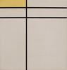 Composition A, 1935 (Jonathan Lurie) Tags: united kingdom oil painting piet mondrian tate art museums modern museum eu16 england london europe canvas artinmuseums modernart oilpainting oiloncanvas pietmondrian unitedkingdom gb