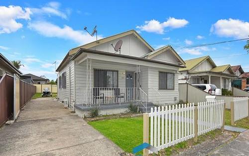 226 Cumberland Rd, Auburn NSW 2144