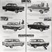 Ford Taunus 17M P2 (1957-60)