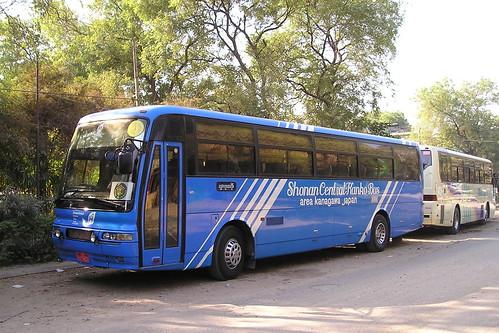 8J-5803