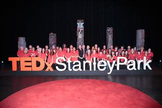 TEDxStanleyPark2017-422