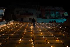 VaranasiDevDeepawali_027 (SaurabhChatterjee) Tags: deepawali devdeepawali devdiwali diwali diwaliinvaranasi saurabhchatterjee siaphotographyin varanasidiwali