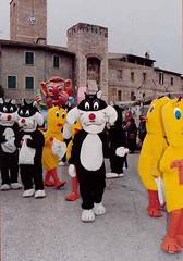 1994-17 Titti e Silvestro-2