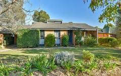 3 Bangalla Avenue, Bradbury NSW