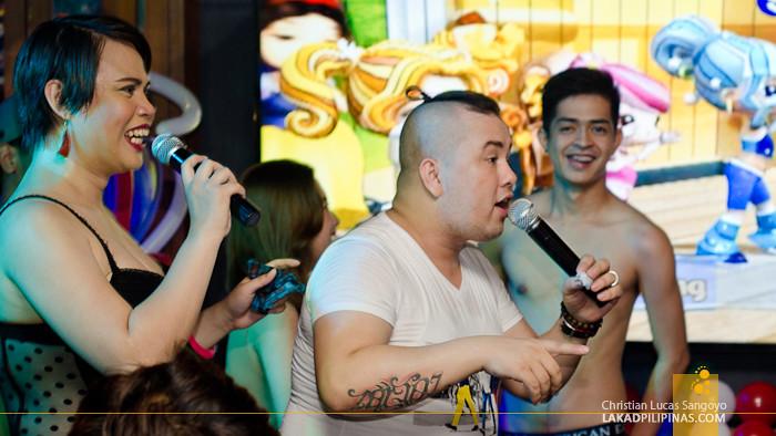 Sports clubs Quezon City, Metro Manila - cybo.com