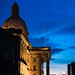 Legislature Profile