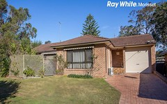 62 Bay Street, Balcolyn NSW