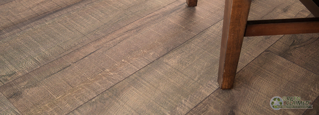 get free samples - Wood Grain Flooring