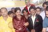 Damodar Raao Rao Birthday Celebration 2015 Music Director Birthday Party Damodar Rao  61
