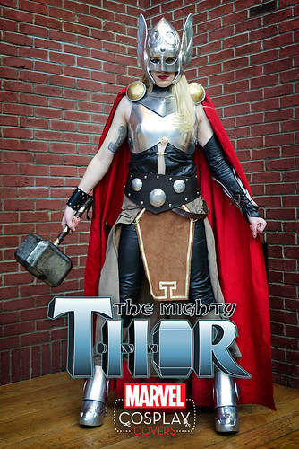 "Mighty_Thor_1_Cosplay_Variant • <a style=""font-size:0.8em;"" href=""http://www.flickr.com/photos/118682276@N08/20748285546/"" target=""_blank"">View on Flickr</a>"