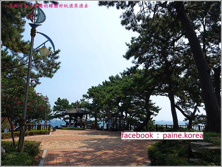 釜山松林公園 (7).JPG