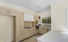 Villa 1, 5 Talinga Avenue, Point Clare NSW