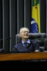 _MG_4003 (PSDB na Câmara) Tags: brasília brasil deputados diário tucano psdb ética câmaradosdeputados psdbnacâmara