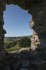 Auchindoun Castle 7 (Glesgaloon) Tags: history castles scotland ruins historical moray historicbuildings dufftown scottishcastles scottishcastle auchindoun scottishruins