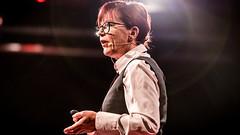 TEDx HHL @ Werk 2 Leipzig