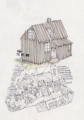 hirdteiknarislands05 (ranflygenring1) Tags: illustration iceland drawing illustrations nordic scandinavia reykjavk ran rn flygenring rnflygenring ranflygenring icelandicillustrator flygering icelandicillustrators nordicillustrators