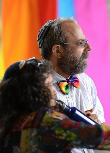 Rabbi-Daniel-Swartz