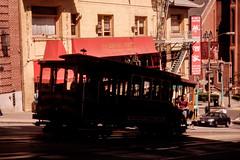 urge enzootics (bhautik_joshi) Tags: sf sanfrancisco california bus us chinatown unitedstates muni cablecar bayarea publictransport californiastreet sfist bhautikjoshi
