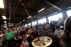 Rand Paul supporters (Gage Skidmore) Tags: tom paul rj south president brewery carolina mick davis meet rand rockers greet spartanburg 2016 mulvaney